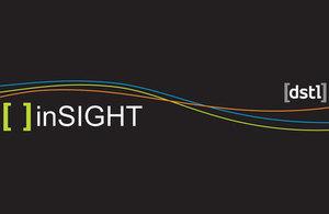 Insight April edition