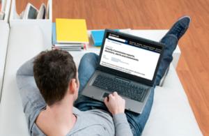 Regulatory alerts, inquiry and case reports