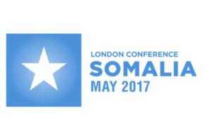 London Somalia Conference 2017