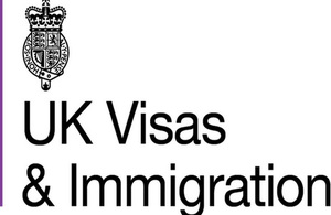 How you contact UK Visas and Immigration is changing.