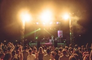 SouthernSoul Festival