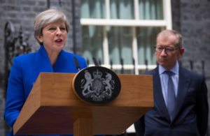 PM Statement