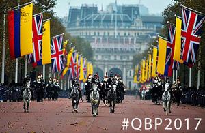 QBP 2017