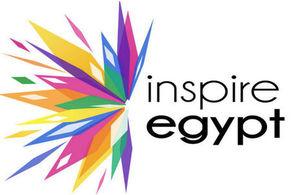 Inspire Egypt