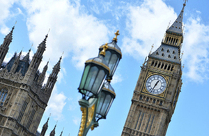 Read the 'UK government publishes proposals on rights of EU citizens' article