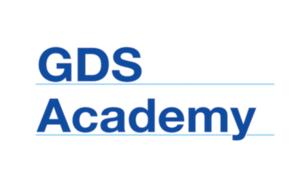 GDS Academy logo