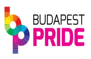 Budapest Pride Festival