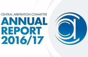 CAC Annual Reports