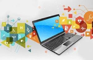 Online health tech