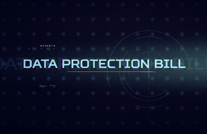 data protection graphic