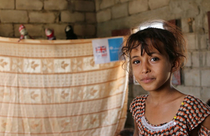 Picture: UNICEF