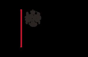 UKEF logo