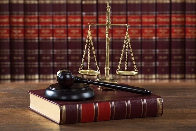 Personal Injury Discount Rate - a GAD Technical Bulletin