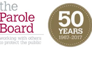 PB 50 anniversary