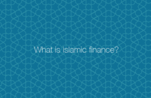 4th Annual Meeting of the Global Islamic Finance and Investment Group‎' within 'HM Treasury (en)