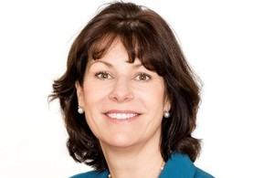 Read the article about Claire Perry at Climate Week: UK decarbonising fastest in G20