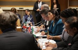Picture: Anna Dubuis/DFID