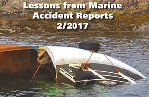 Safety Digest 2/2017