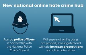 Online crime hub pic