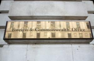 Foreign Secretary statement on Somalia attack