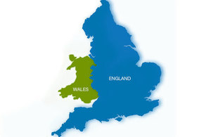 The Attorney General's Civil Counsel Regional panel will serve England and Wales.