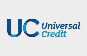 More detail on £1.5 billion package of support for Universal Credit