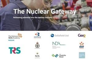 Nuclear Gateway