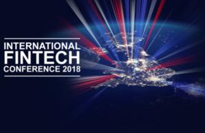 International Fintech Conference.