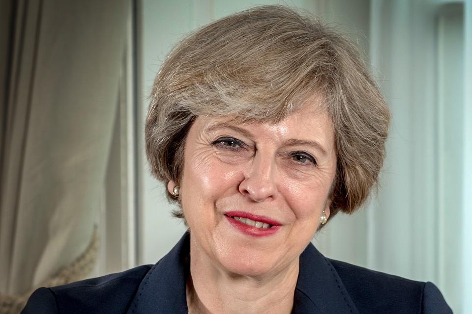 Prime Minister of the United Kingdom