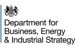 Read: Business Secretary chairs taskforce to support small businesses and workers affected by Carillion insolvency