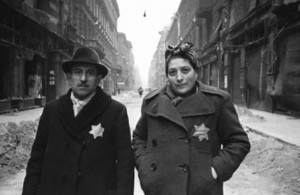 We must never forget diplomats who rescued Jews from Nazis
