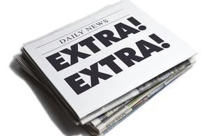 DBS News