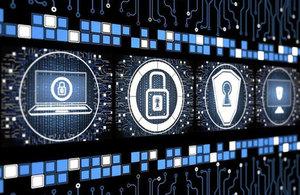 Alan Turing Institute image
