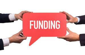 Word Funding