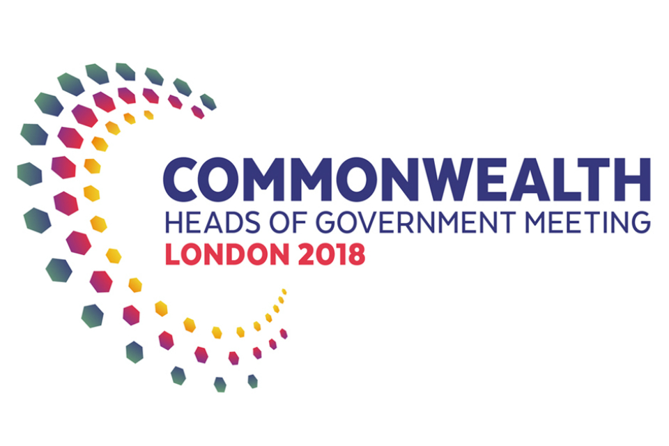 Commonwealth has key role to play in the bright future for Britain: article by Boris Johnson