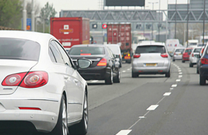 Read the article: Justice Secretary unveils new bill to cut car insurance premiums