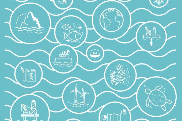 Future of the Sea