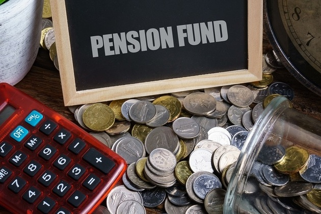 DWP White Paper - protecting Defined Benefit pension schemes: a GAD technical bulletin