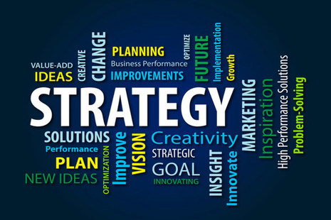 strategy-image