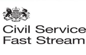 civil-service-fast-stream-logo