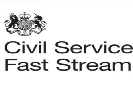 civil-service-fast-stream-logo