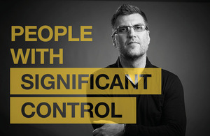 Image of person with significant control.
