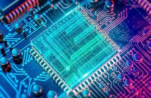The quantum technologies challenge
