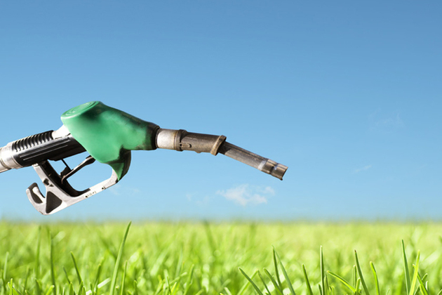 New Regulations To Double The Use Of Sustainable Renewable Fuels By 2020