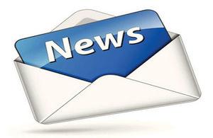 GCA newsletters