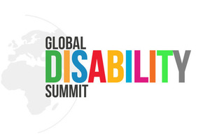 Global Disability Summit