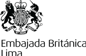 Local and international organisations are invited to submit proposals for projects on British Embassy priorities in Peru. Deadline: 18 June 2018, 12 noon Peruvian time.