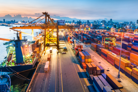 UK Export Finance Annual Report and Accounts 2017-2018