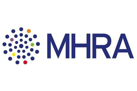 Regulator logo