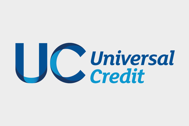 Government proposal to move claimants on 'legacy' benefits to Universal Credit: consultation announced